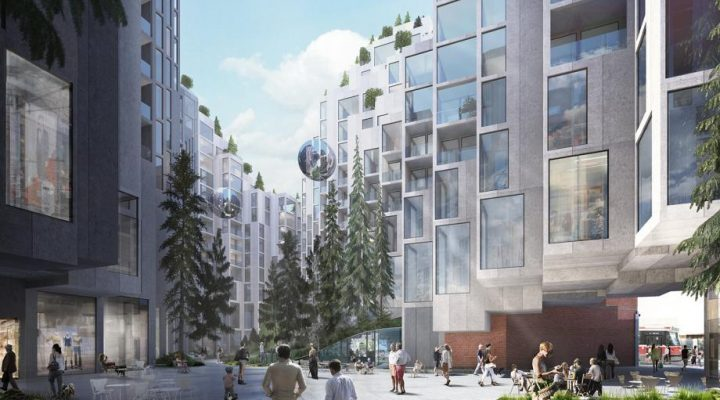 king-st-west-condos-rendering-exterior-9