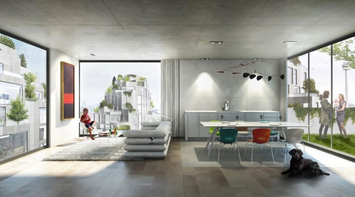 king-st-west-condos-rendering-interior-1